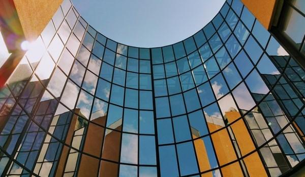 architecture-3266519_640