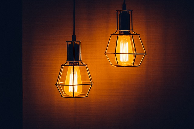 https://pixabay.com/de/licht-lampe-strom-macht-design-1603766/