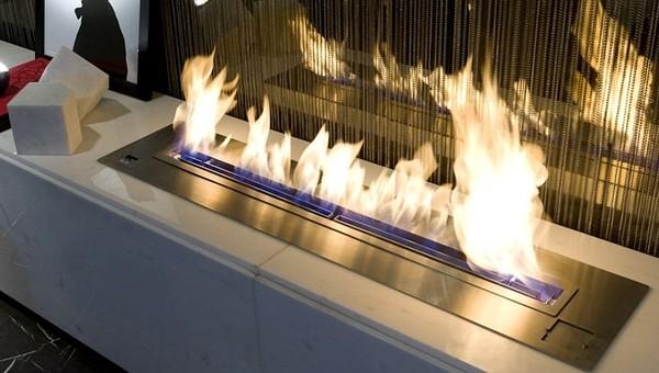 ethanol-burner-401695_640