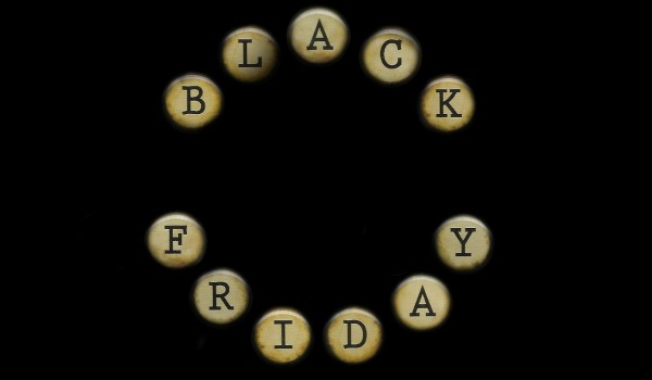 black-friday-2963102_1280
